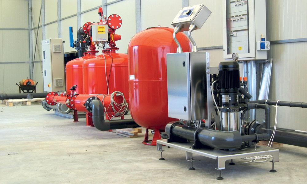 banchi-di-fertirrigazione-Idro-X-front-1