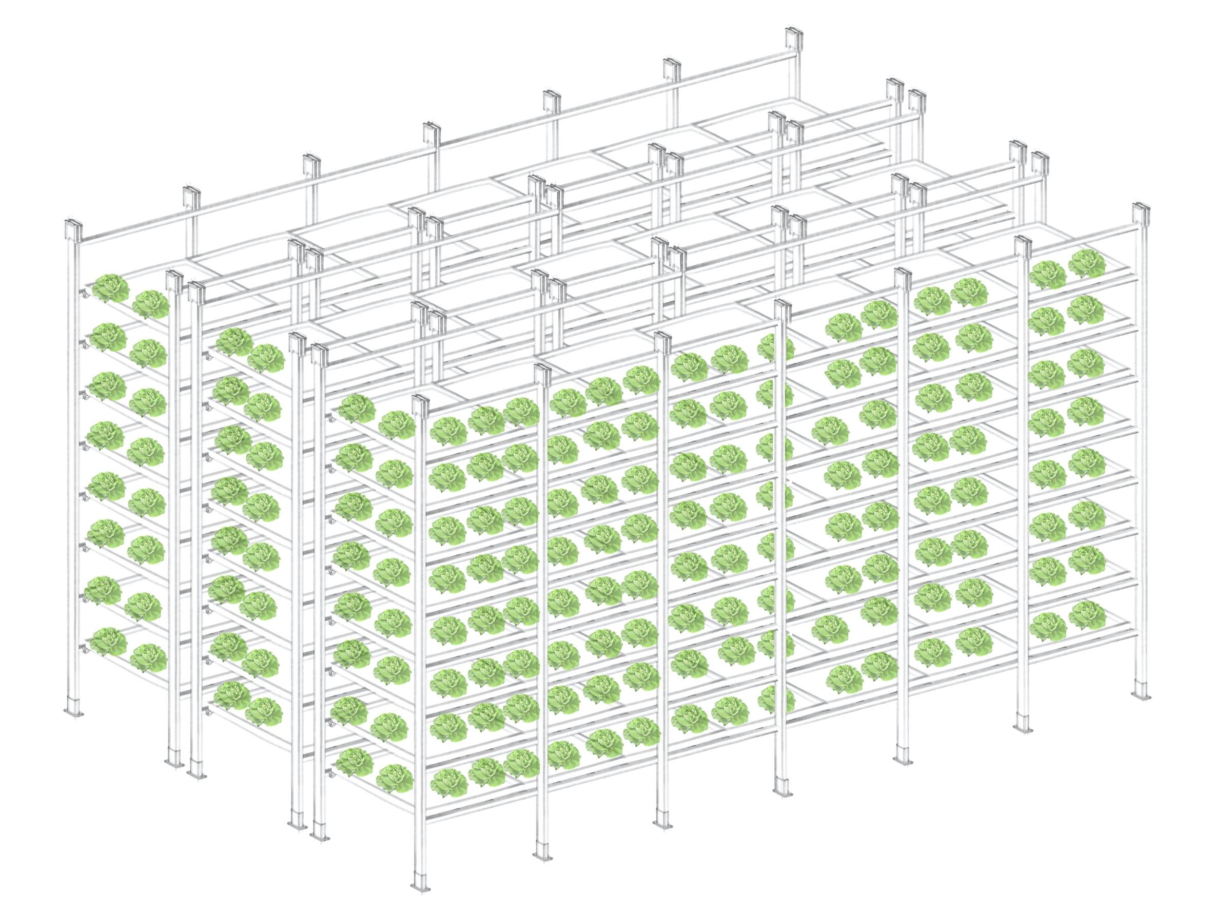 VERTICAL-FARM-3D-3